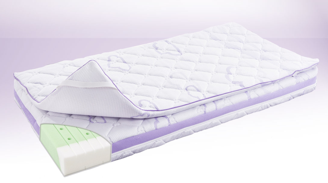 compare prices on top baby mattress online shoppingbuy low p