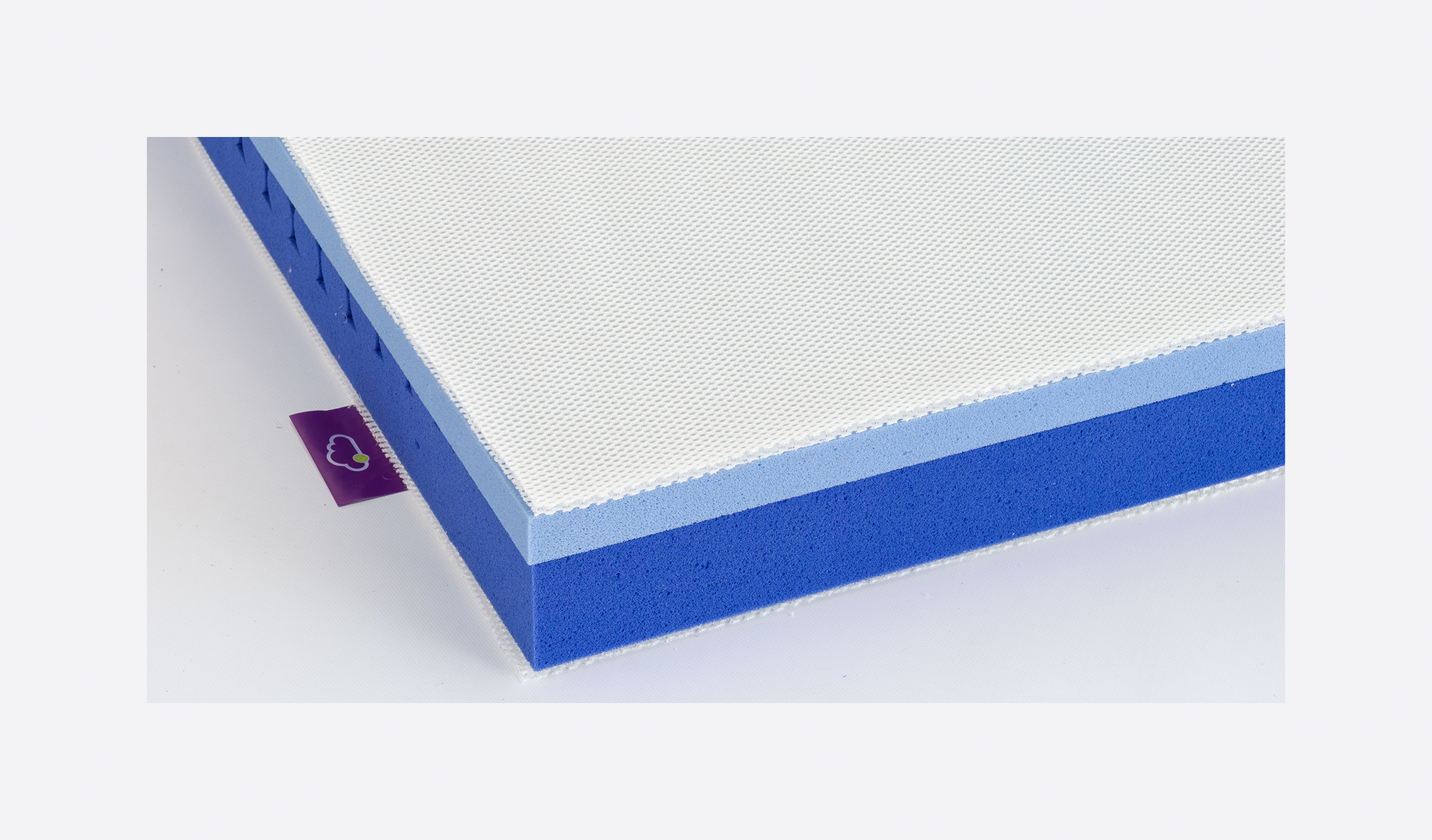 T080252 - Mattress SEA BREEZE
