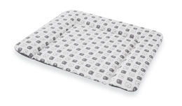 TT80211 - Changing mat Little Bear