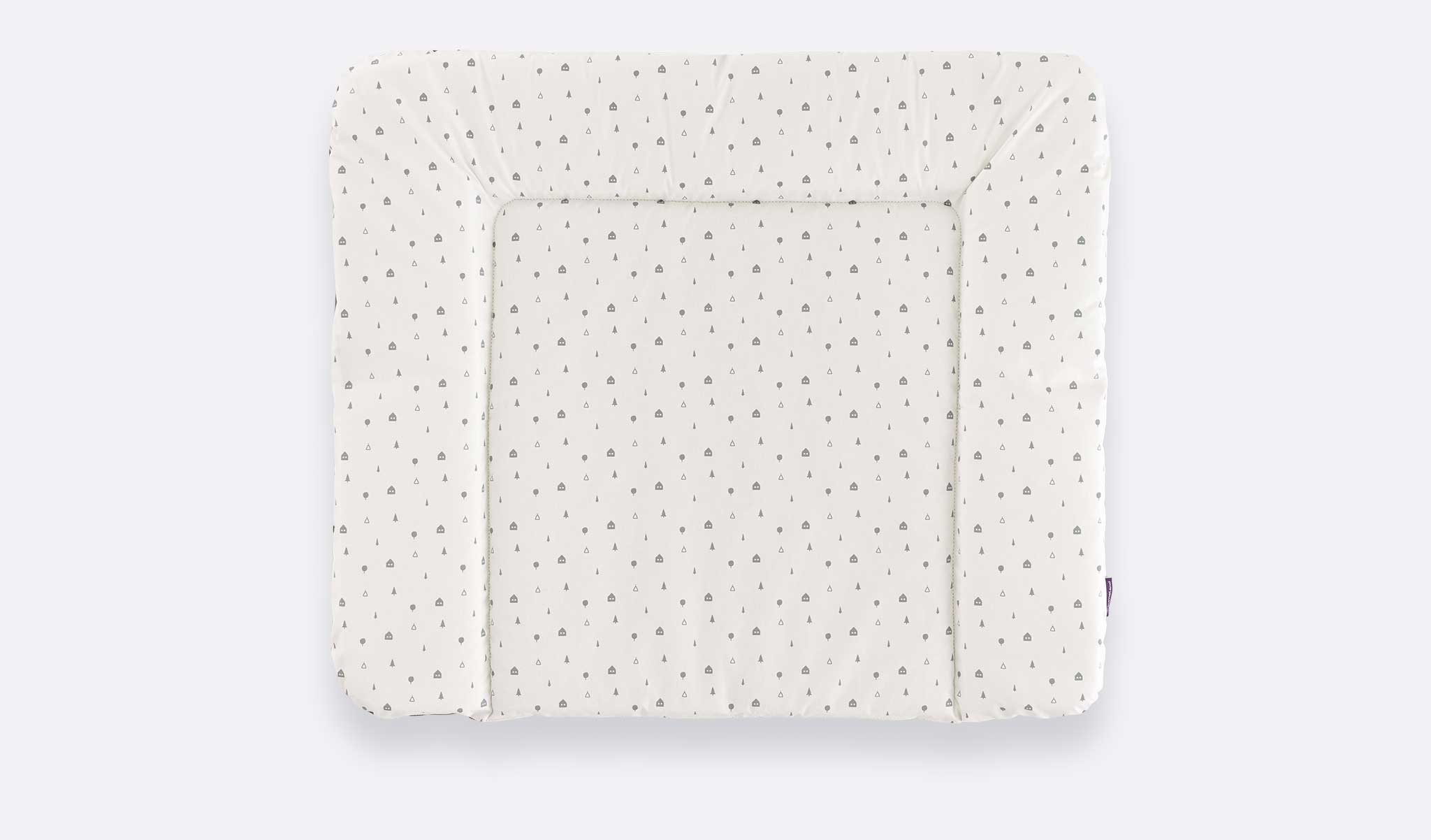 TT80212 - little house changing mat