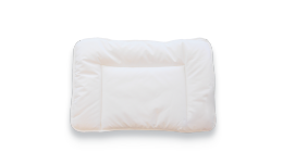 T060503 - pillow THINSULATE