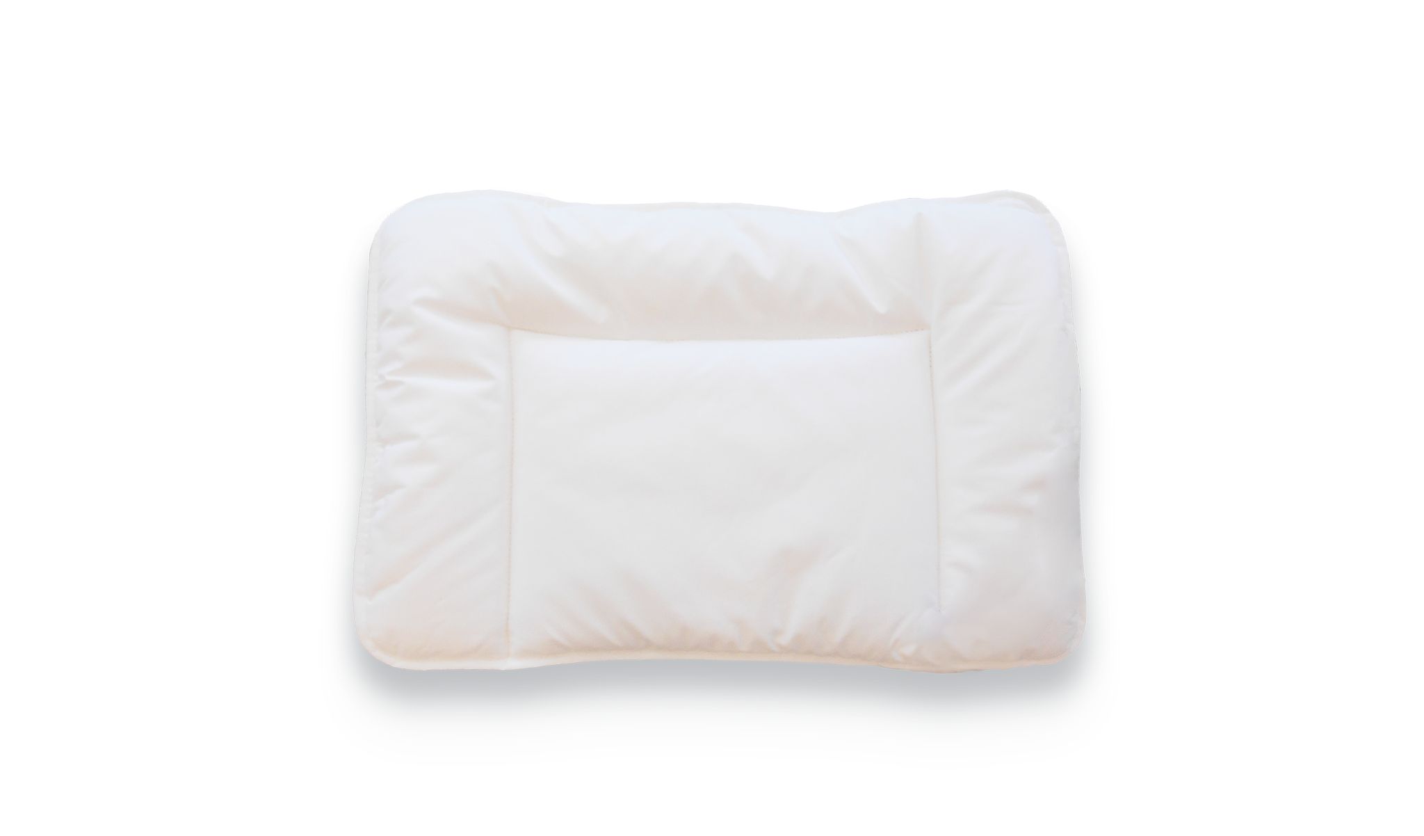 T060503 - almohada THINSULATE