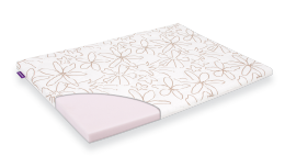 T070306 - BASIC mattress for playpen