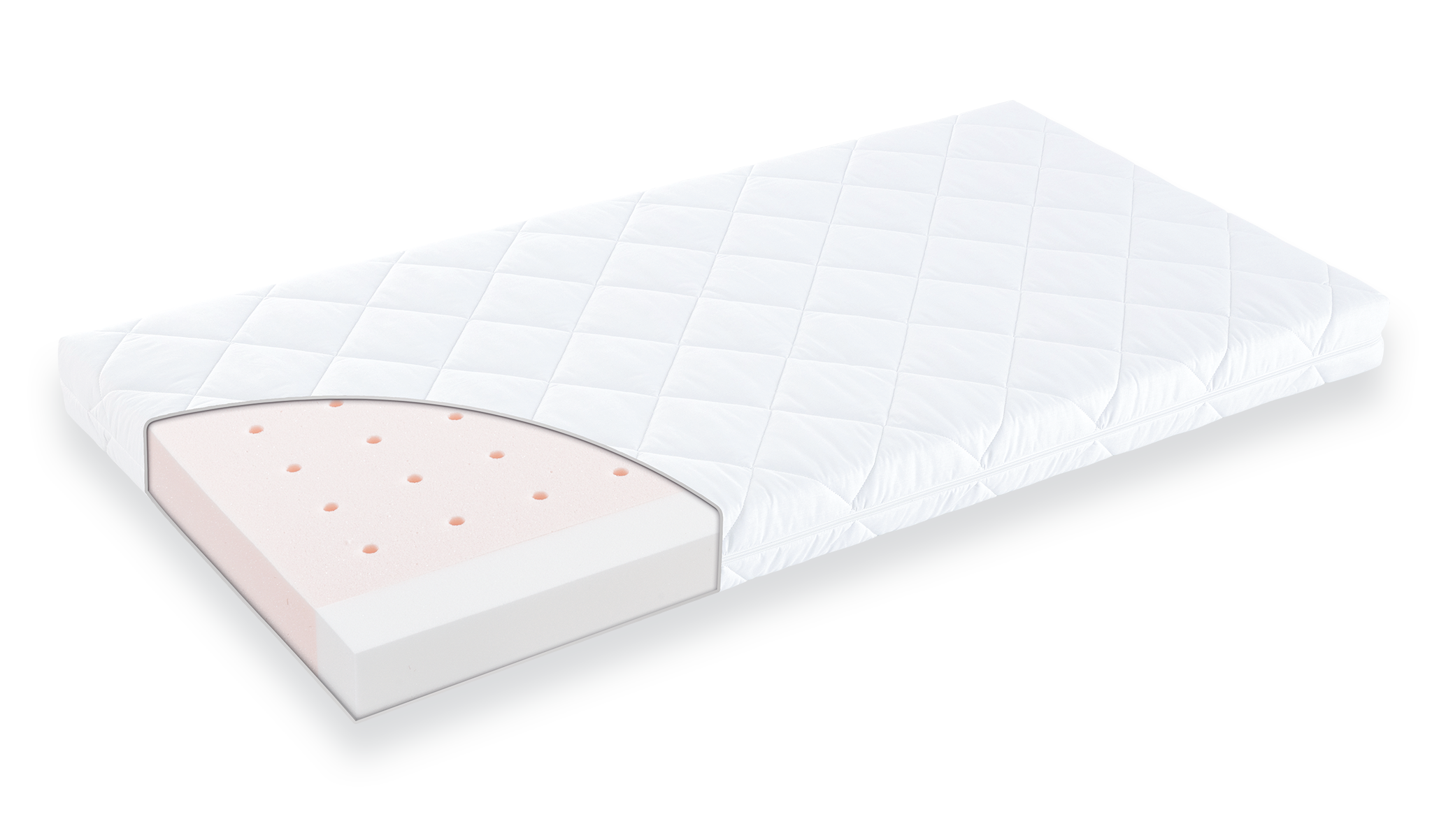 T014202 - mattress SHOOTING STAR