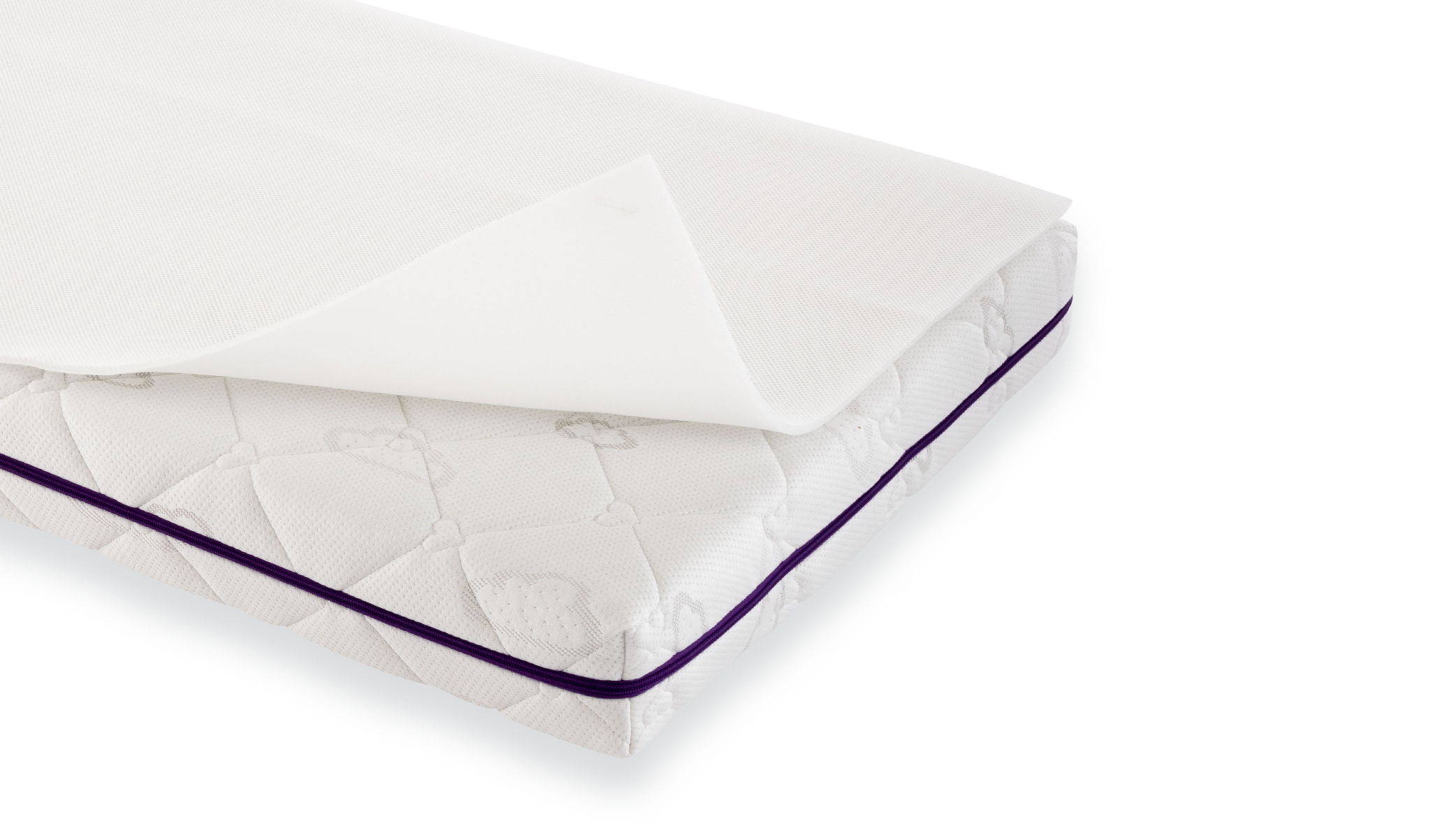 T090515 - mattress cover AIR