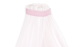 TT12504 - drape crown rose