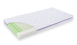 T015091 - mattress angel dream