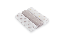 TT90002 - Swaddles crown gold