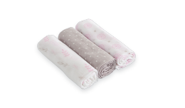 TT90003 - Swaddles flowers rose
